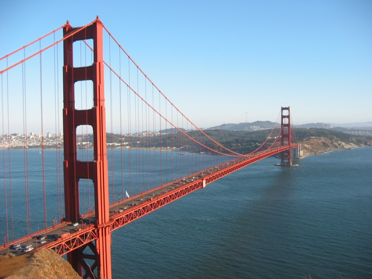 golden-gate-12