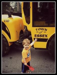 Essex As Cause