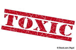 toxic-pfoa