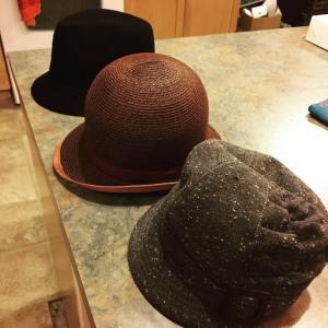 Maggies-Hats