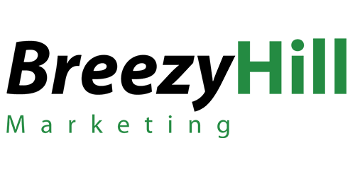 Breezy Hill Marketing