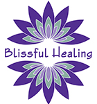 Blissful Healing