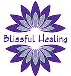 Blissful Healing