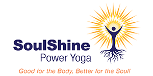 SoulShine Power Yoga