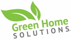 Green Home Solutions