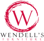 Wendell's Furniture